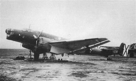 Junkers Ju-86D-1, Spain in 30' | Aircraft of World War II ...