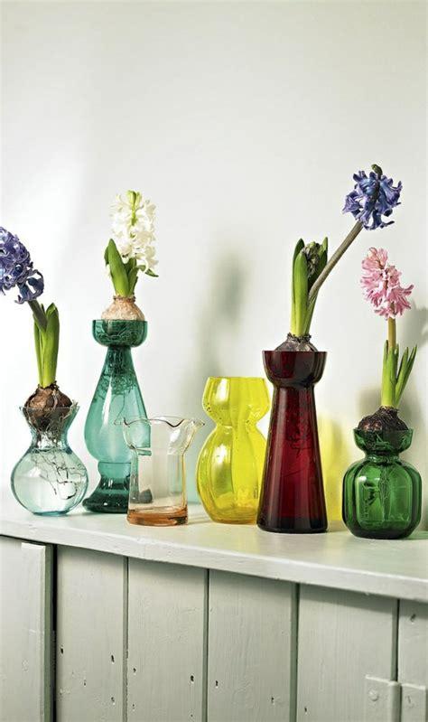 hohe glasvase dekorieren bildergebnis f 252 r tulpen in glas throughout hohe glasvase dekorieren ideen