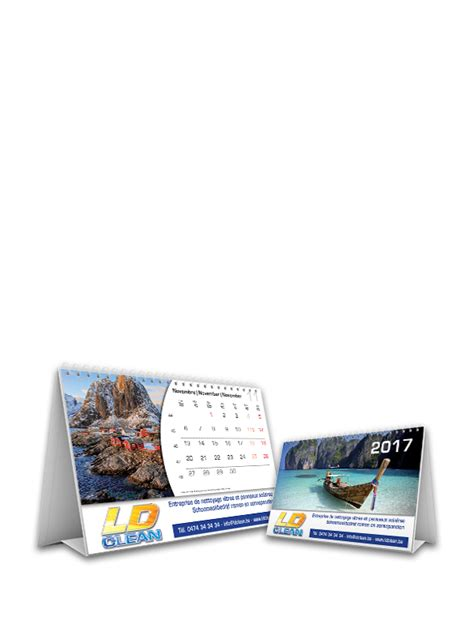 adp bureau calendrier photo de bureau 28 images calendrier