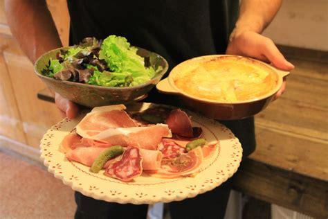 spécialité marseillaise cuisine quelques liens utiles