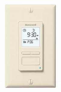 Programmable Timer Switch  Rpls740b