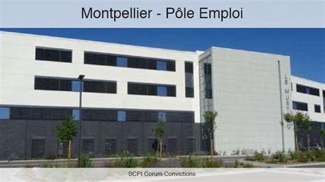 scpi pfo2 direct scpi gt les meilleures scpi du moment