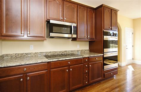painted kitchen cabinet pictures floor master home plans apex custom homes 3983