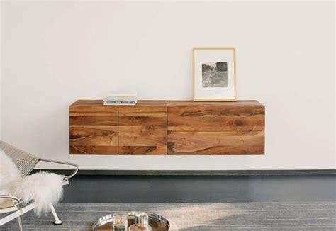 chambre des metier de l artisanat des meubles bois massif splendides entre l 39 artisanat et