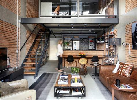 Loja Loft7 Home Decor : Timthumb+%282%29.jpg 1.000×731 Píxeles