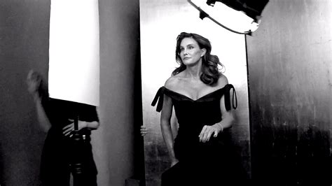 vanity fair definition caitlyn jenner wallpapers high resolution and quality