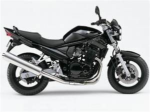 Suzuki Bandit 650 : 2006 suzuki bandit 650 moto zombdrive com ~ Melissatoandfro.com Idées de Décoration
