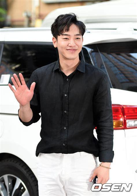 choi tae joon steps   hotel del luna cast