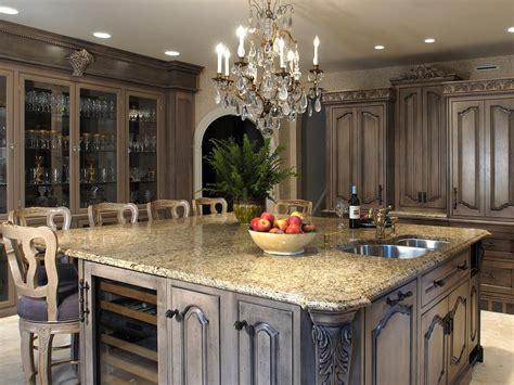 painted gray kitchen cabinets painting kitchen cabinet ideas pictures tips from hgtv