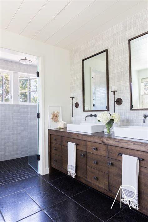 images  bathroom ideas  pinterest house