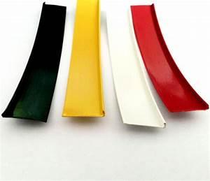 channel trim images With channel letter trim cap