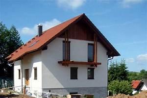 Wärmepumpe Vs Gas : fein hallo effizienz gaskessel bilder der schaltplan ~ Lizthompson.info Haus und Dekorationen
