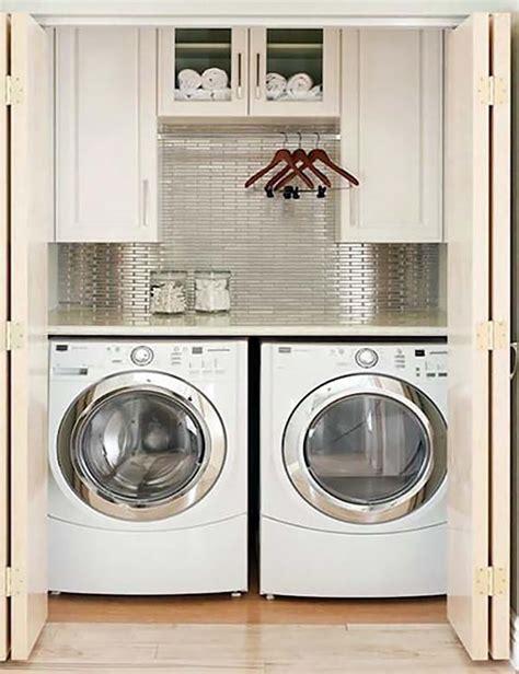 small laundry room ideas 60 amazingly inspiring small laundry room design ideas
