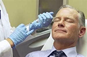 Как на фотошоп очистить лицо от морщин
