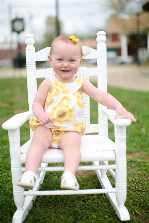 toddler rocking chair cracker barrel 17 best ideas about toddler photo shoots on