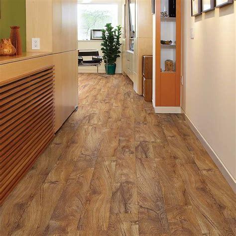vinyl tile flooring vinyl flooring buying guide
