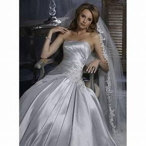 how much is a gypsy wedding dress wedding and bridal With how much is a wedding dress