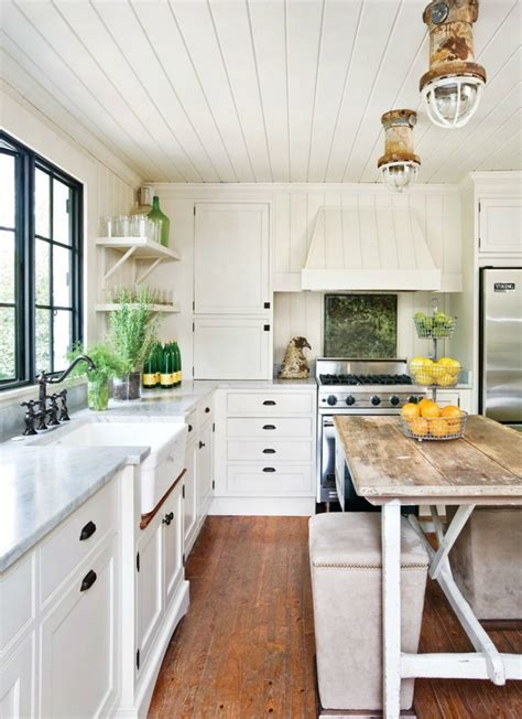 25 best style kitchen design ideas