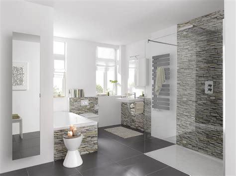 Badezimmer Fliesen Fugenlos by Badezimmer Fugenlos Home Sweet Home
