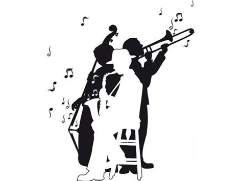 11 Best Jazz Musicians Images On Pinterest