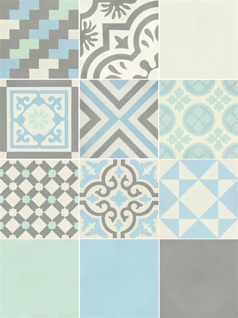 peinture chambre bleu et gris 17 meilleures idées à propos de murs gris bleu sur
