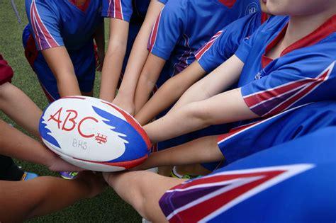 beacon hill school esf mar esf tag rugby beacon hill school esf