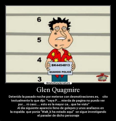 Quagmire Meme - the gallery for gt quagmire family guy arm