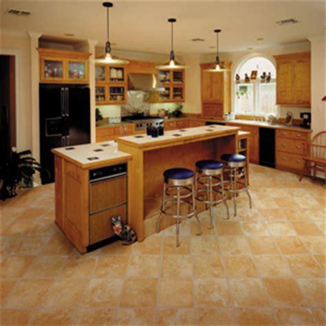 shaw kitchen flooring kitchens flooring idea shaw laminate natural splendor by shaw laminate flooring