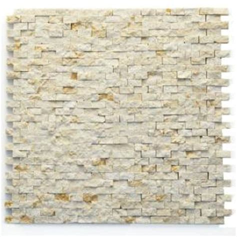 solistone tile home depot solistone modern still 12 in x 12 in x 9 5 mm