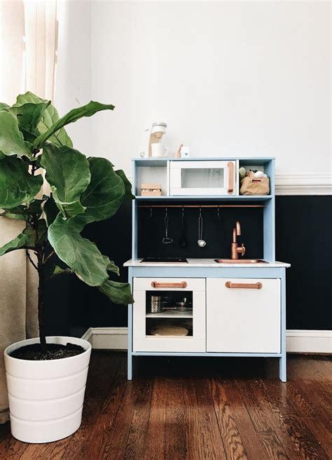 Ikea Duktig Hack by Best 25 Ikea Playroom Ideas On Playroom