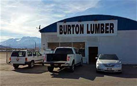 Burton Lumber Heber City Utah Temporary Location. San Antonio Home Builders. Seafoam Green Chair. Ikea Kitchen Reviews. Interior Barn Door. Home Depot Bathroom Ideas. Small Hexagon Tile. Throw Pillows For Grey Couch. Daybed Ideas
