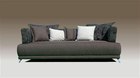Kleine Sofas  Viel Design & Komfort Für Kleine Räume