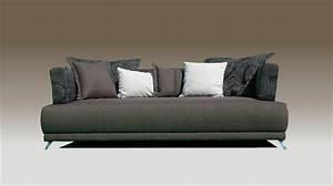 Dampfreiniger Für Sofa : sofa f r kleine r ume haus dekoration ~ Markanthonyermac.com Haus und Dekorationen
