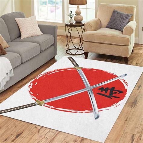 ninja warrior carpet cleaning part