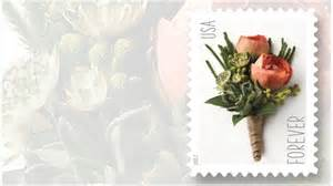 Andrew Wyeth Artwork by Forty Additional U S Stamps For 2017