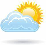 weather-icon-mostly-sunny | Imperial College Astronomical ...