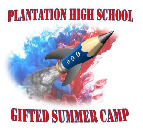 gifted summer camp
