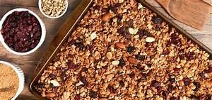 Müsli Selbst Machen : best 25 m sli selber machen ideas on pinterest granola selber machen m sliriegel selber ~ Yasmunasinghe.com Haus und Dekorationen