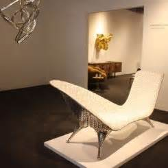 10 most comfortable lounge chairs designed