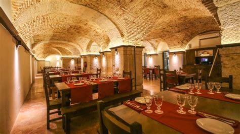 Restaurante Afonso Gordo Lisboa Centro