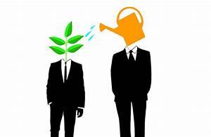 Průmysl: Marketing - stealth nastavení