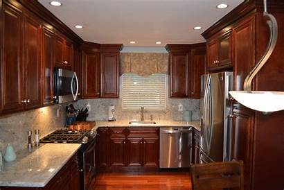 Cook Kitchen Kitchens Remodeling Build Projects Square