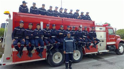 le minist 232 re de l int 233 rieur recrute dans la protection civile actualites en tunisie et dans le