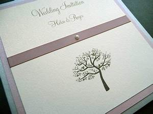 p1220233 With wedding invitations with tree theme