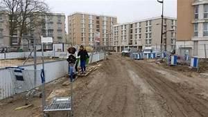 Garage Villiers Sur Marne : villiers sur marne un quartier envahi par les rats ~ Gottalentnigeria.com Avis de Voitures