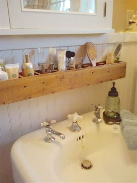 sneaky tips hacks  small space living