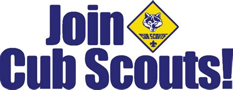 Welcome to Hanford Cub Scout Pack 400