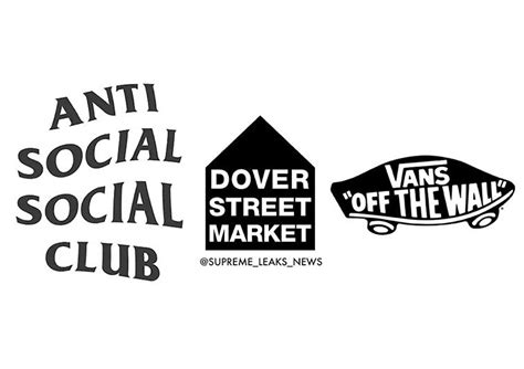 dover market allegedly queuing up a vans and anti
