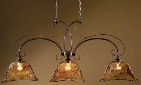 tallahassee lighting fan and blind 62 best chandeliers lighting images on pinterest
