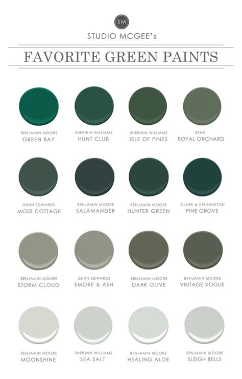839 best paint colors with names images on